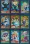ドラゴンボール カードダス スーパーバトル キラ 15