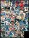 カルビー 当時物 プロ野球 チップス カード 1984年 4