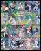 カルビー プロ野球 カード 1993 20枚 長嶋 長嶋茂雄 他