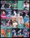 カルビー プロ野球 カード 1992 20枚 175 176 他