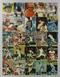 カルビー プロ野球 チップス カード 1984 当時物 5