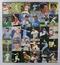 カルビー プロ野球 チップス カード 30枚 1986 当時物 2