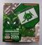 SDガンダム カードダス ワールドコンプリートボックス 4