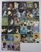 カルビー プロ野球 チップス カード 1987年 14