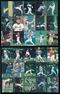 カルビー プロ野球 チップス カード 30枚 1988 当時物 ②
