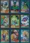 ドラゴンボール カードダス スーパーバトル キラ 39