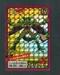 ドラゴンボールカードダススーパーバトル ダブルキラ 10