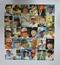 カルビー プロ野球チップスカード 1986 当時物 No.31~61