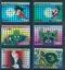 コンプ バンダイ ドラゴンボール カードダス 第1弾 1995