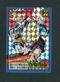 ドラゴンボールカードダススーパーバトル 3大超サイヤ人