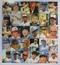 カルビープロ野球チップスカード 1986年 当時物 10