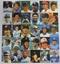 カルビープロ野球チップスカード 1986年 No.64~104 当時物