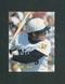 カルビー プロ野球カード 1984 64 佐野仙好