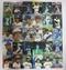 カルビー プロ野球チップスカード 1987年No.101~132