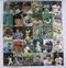 カルビー プロ野球チップスカード 1987年No.163~203