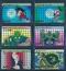 コンプ キラ ドラゴンボール カードダス 第1弾 1995