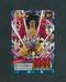 ドラゴンボール カードダス スーパーバトル GT 01