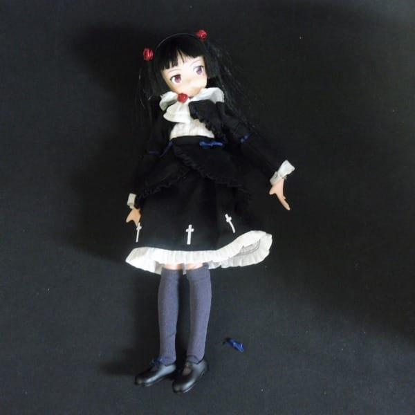 ピュアニーモ 俺の妹がこんなに可愛いわけがない 黒猫