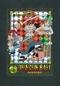 ドラゴンボール カードダス ビジュアルアドベンチャー 29