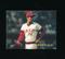 カルビー プロ野球カード 1988年 No.251 津田恒美