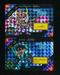 聖闘士星矢 カードダス セイントパラダイス No.2 3 キラ