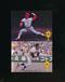 カルビー プロ野球カード 1979年 タイトル 江夏 掛布