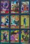 ドラゴンボール カードダス スーパーバトル キラ 22