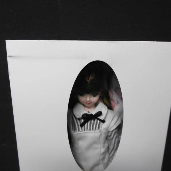 ジェニーズクラブ限定 オリジナル ドール マリーン_3