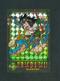 ドラゴンボール カードダス ビジュアルアドベンチャー 31