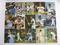 カルビー プロ野球 カード 1979年 阪神タイガース 15枚