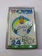 タカラ プロ野球 カード ゲーム 58年 西武ライオンズ