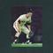 カルビー プロ野球 カード 1978 高田繁