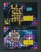 聖闘士星矢 カードダス セイントパラダイス ACT1 キラ