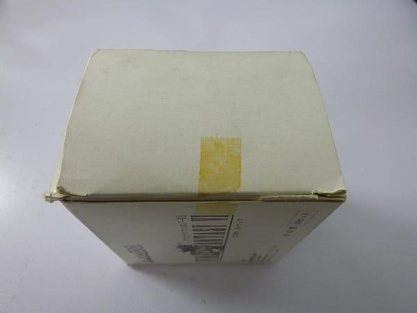 ドラゴンボール カードダス 本弾 19弾 ボックス