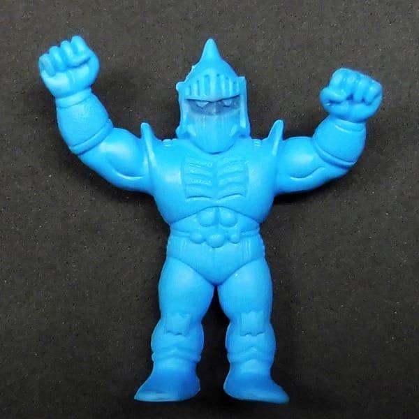 キン消し パート30 ロビンマスク (K) 青色 / キン肉マン