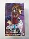 コンプ ガンダムSEED DESTINY フォトコレクション Vol.3