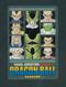 ドラゴンボール ビジュアルアドベンチャースペシャル 38