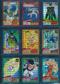 ドラゴンボール カードダス スーパーバトル キラ 32