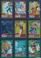 ドラゴンボール カードダス スーパーバトル キラ 33