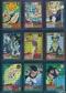 ドラゴンボール カードダス スーパーバトル キラ 28