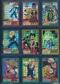ドラゴンボール カードダス スーパーバトル キラ 26