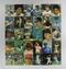 カルビー プロ野球チップスカード 1987年No.139~196 当時物