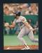 カルビー プロ野球チップスカード 1989 阪神 フィルダー