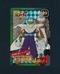ドラゴンボール カードダス GT 特別弾 キラ 73 ピッコロ