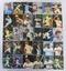 カルビー 当時物 プロ野球チップス カード 1986年 No.161~220