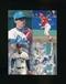 カルビー プロ野球 カード 1988年 No.82 83 87 89