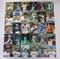 カルビー 当時物 プロ野球チップス カード 1987年  No.101~134