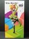ラブライブ! Birthday Figure Project 星空凛 11.01