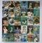 カルビー 当時物 プロ野球 カード 1987年 30枚 158~189