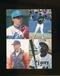 カルビー プロ野球カード 1989年 No.82 96 100 107